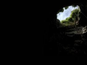Castellana caves