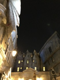 #18 Harry Potter world - GM Sep-Oct Orlando 2018