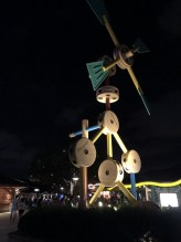 Something at Disney Springs