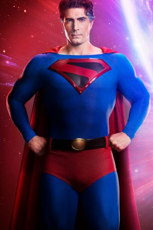 Brandon-Routh-CROSSOVER_SUPERMAN-800x1200