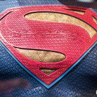 Understanding Schreyer's Kryptonian language