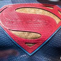 Understanding Schreyer's Kryptonian language