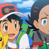 Here's Why Ash's Pikachu is Never Going to Evolve