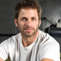 The truth behind Zack Snyder's exit from 'Justice League'