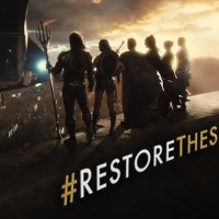 What is the key element that will help 'Restore the Snyderverse?'