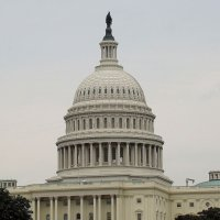 House passes $1.9 trillion COVID-19 relief package