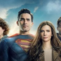 'Superman and Lois:' Episode two 'Heritage' review