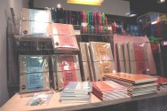 JPBooks4