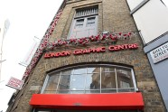 LondonGraphicCentre1