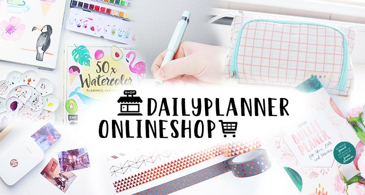 dailyplanner_onlineshop