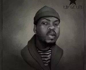 Olamide So Much More