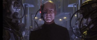 StarTrekNextGen_best_of_both_worlds_Locutus