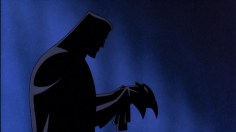 BatmanMaskofthePhantasm