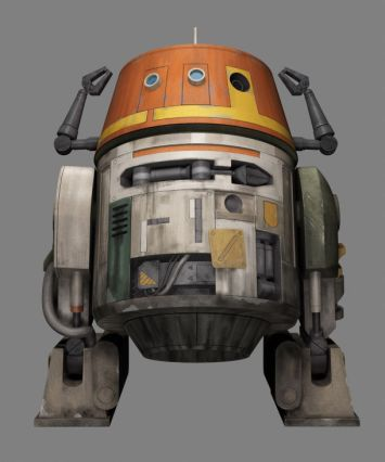 star-wars-rebels-chopper-610x732