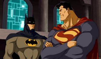 jla-adventures-trapped-in-time3