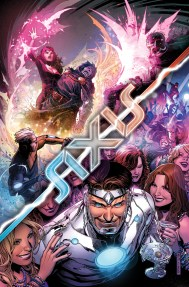 Avengers-X-Men-AXIS-6-Cover