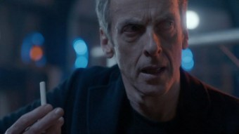 doctor-who-listen-capaldi_chalk
