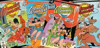 robbins-covers