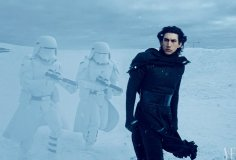 Star-Wars-The-Force-Awakens-Vanity-Fair_Kylo Ren