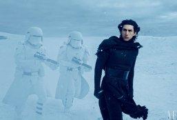 Star-Wars-The-Force-Awakens-Vanity-Fair_Kylo Ren