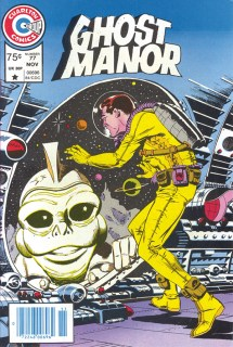 charlton-ghost-manor-77-cover