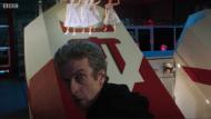 doctor-who-morph-600x338