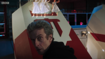 doctor-who-morph-600x338