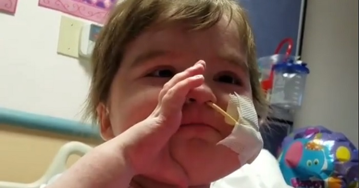 Image result for After Two Bone Marrow Transplants This Young Hero Singing Will Make Your Day
