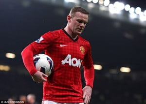 Rooney 1