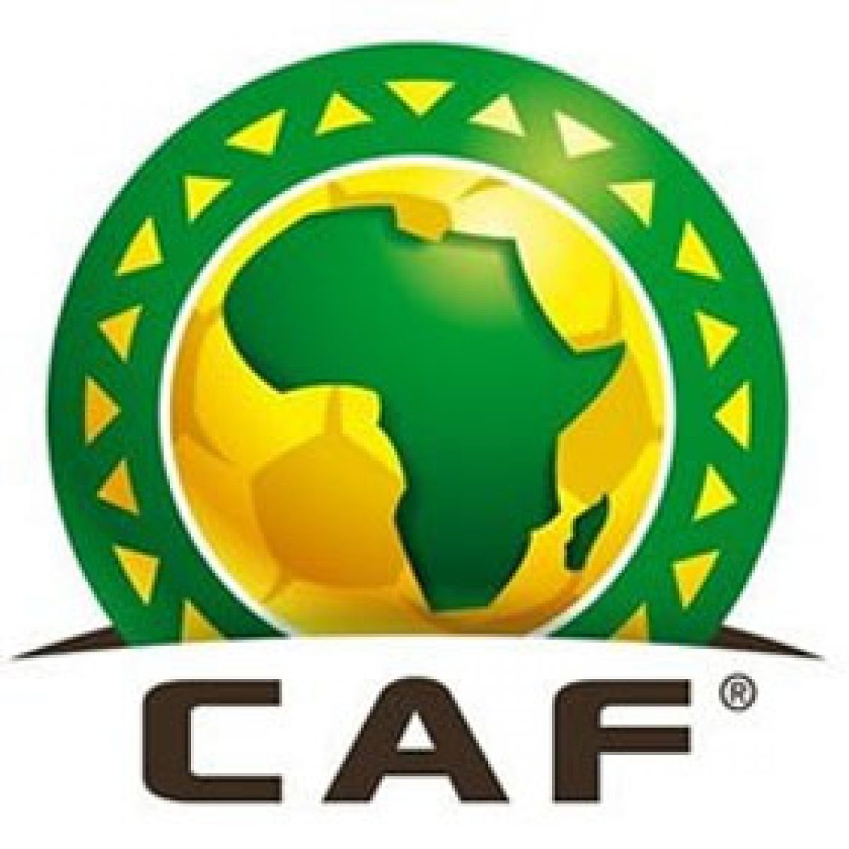 African Champions League Confederation African Football