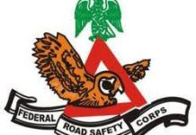 Ember Months: Frsc Inaugurates 4 Mobile Courts In Zamfara