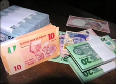 Image result for Naija currency