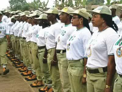 NYSC corpers - DG NYSC lauds Jigawa Govt. for building lodge for corps members
