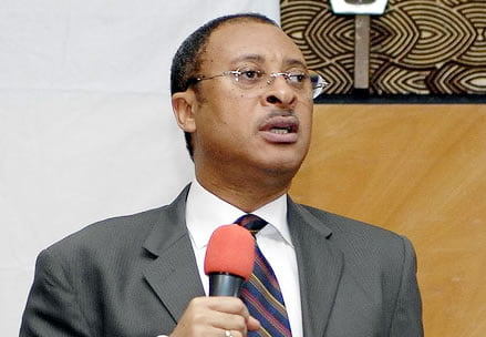 Image result for Why Nigerians should applaud Buhari – Pat Utomi