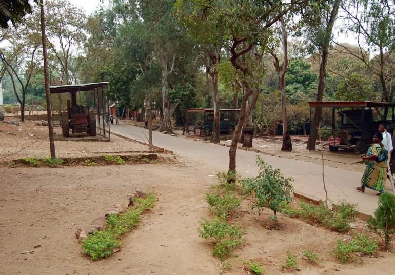 Image result for . Jos Wildlife Park