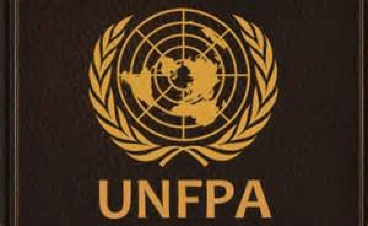The United Nations Population Funds (unfpa), Has Raised Concern That The Practice Of Female Genital Mutilation (fgm) May Be Forced On Women And Girls In Some Communities During The Covid 19 Lockdown.