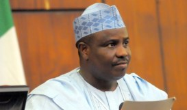 Image result for Sokoto Information Commissioner dumps PDP for APC