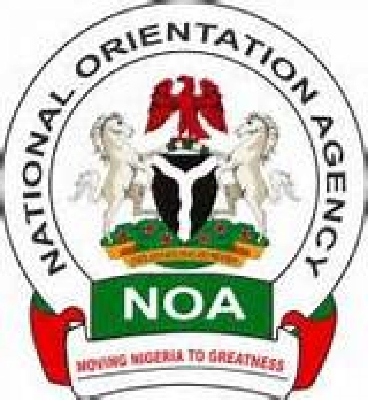 The National Orientation Agency (noa) In Gombe State Says It Has Intensified Efforts To Raise The Residents' awareness Of Preventive Measures Against The Spread Of Coronavirus (covid 19). Mrs Sar