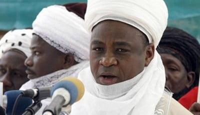 Muslims Sultan