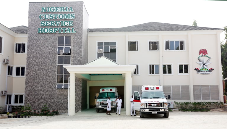 The Federal Capital Territory Administration (fcta) Has Made Provisions For Additional Bed Spaces In Gwagwalada Specialist Hospital And Karu General Hospital To Attend To Any Emergency Of Symptomatic Patients Of Covid 19. Fct Minister Of State, Dr Ramatu Aliyu, Made The Disclosure In A Stat