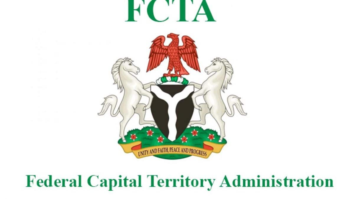 The Joint Operation Task Team For The Enforcement Of Federal Government's Lockdown Order Said It Had Impounded 51 Cars, Nine Tricycles And 46 Motorcycles In The Federal Capital Territory (fct).