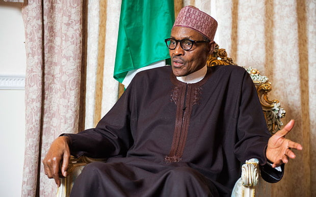 Buhari Endorses 5g Trial, Directs Pantami To Address Challenges In Telecoms Sector