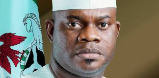 507 Teachers Retire In Kogi