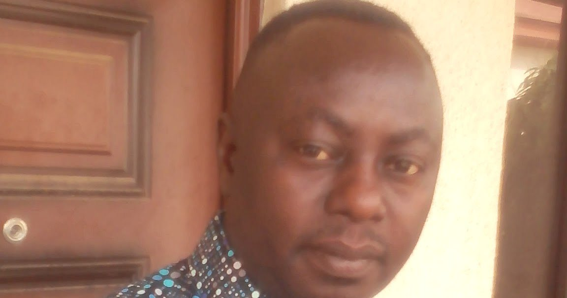 The Chairman Of Barkin Ladi Local Government Area Of Plateau, Mr Ezekiel Mandyau, On Friday Ordered Miners To Stop All Mining Activities, As Part Of Measures To Check The Spread Of The Coronavirus (covid 19). Mandyau In A Statement In Barkin Ladi, Said That The Measure Was In Compliance W