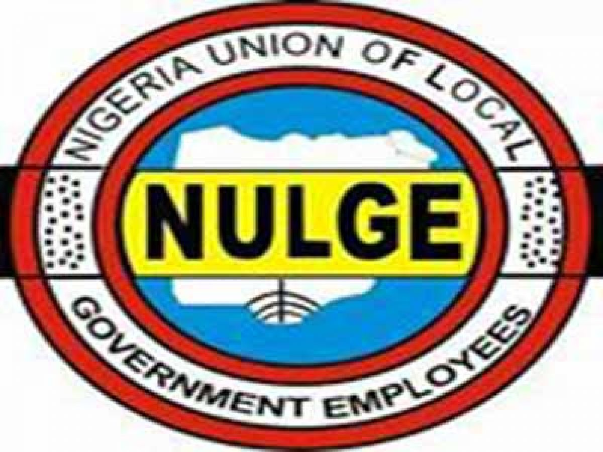 The Police In Adamawa Has Confirmed The Kidnap Of Alhaji Hamman Jolde Gatugel, The State Chairman Of National Union Of Local Government Employees (nulge). Dsp Sulaiman Nguroje, The Spokesperson Of T