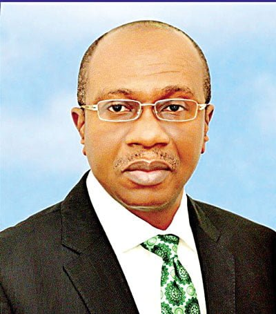 Implementation Of Cashless Policy Is In Public Interest–emefiele