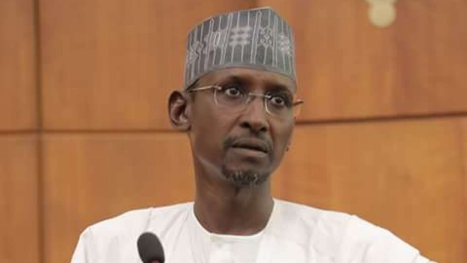 Fct Minister Lauds Sharia Court For Being Responsive
