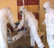 Doctors, nurses flee hospital over outbreak of lassa fever in Ebonyi