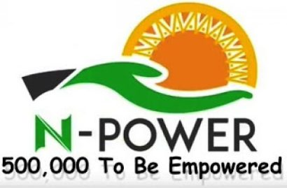 N-Power, FG's 500,000 jobs scheme for unemployed graduates, others ...