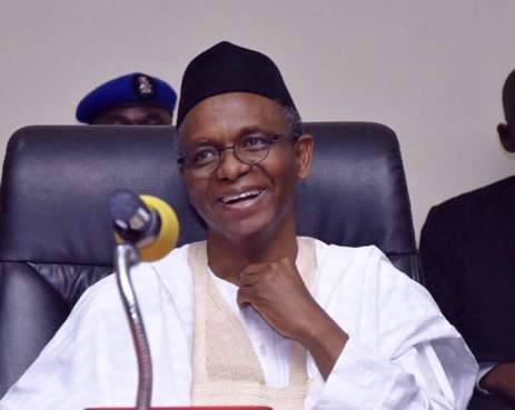 Image result for elRufai